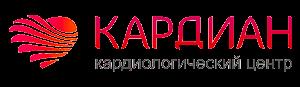 Кардиан лого