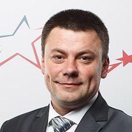 Виталий Шиянов
